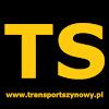 transportszynowy .pl