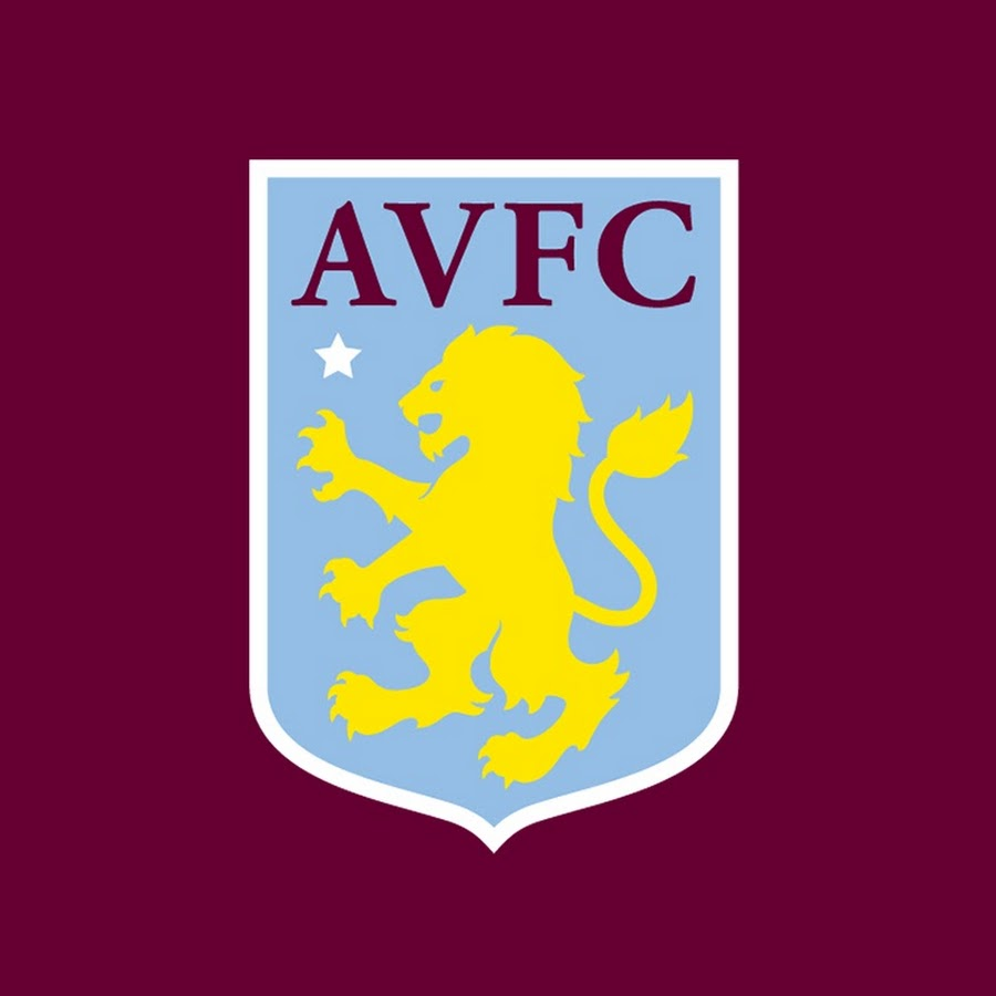 Aston Villa FC - YouTube