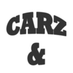 Carz &