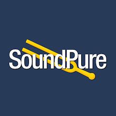 soundpurestudios