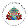 LandofMedicineBuddha