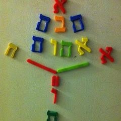 KolIsrael.TV Comunidad de Torah