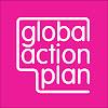 GlobalActionPlanUK