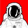 kosmonautfestival