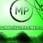 MotiveProduction