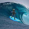 Surf Gateway