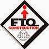 FTQ-Construction