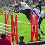Essenar Equestrian