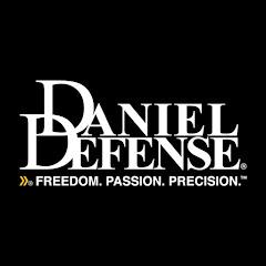 DanielDefense