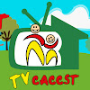 TV CACCST