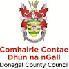 Donegal County Council