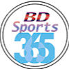 BD Sports 365