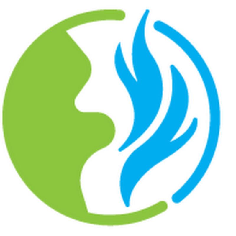 AlHajri Holistic Health & Wellness