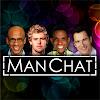 ManChat
