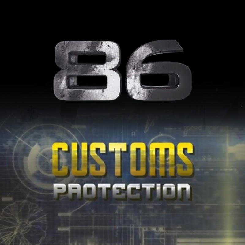86 & Custom Protection NET