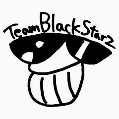 チームブラックスターズTeam Black Starz