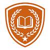 UT Tyler Web Services