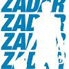 KK Zadar 12-14