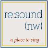 Resound NW