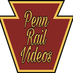 Penn Rail Videos