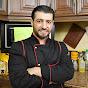 Chef Ahmad AllCooking