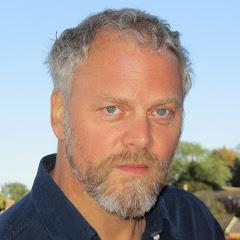 David Cammegh