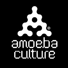 Amoeba Culture (아메바컬쳐)'s channel picture