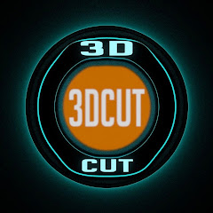 3Dcut