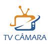 TV Câmara Pelotas