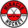 Yankton Hockey