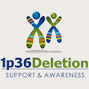 1p36 Deletion Support & Awareness