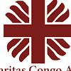 Caritas Congo Asbl