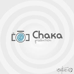 Chaka Production MEDIA GROUP
