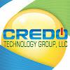 Credo Technology Group, LLC