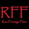 Raw Footage Films
