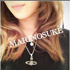 MARINOSUKE TV
