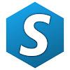 STUDWARE - Student Software