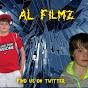 ALFilmz