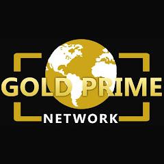 Gold Prime Network - Сила, дающая уверенность!