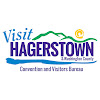 Visit Hagerstown Convention & Visitors Bureau