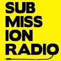 Submission Radio