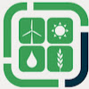 Juhl Energy, Inc.