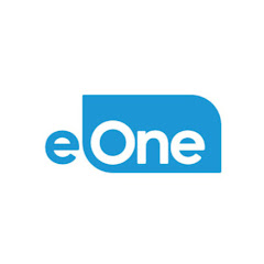 Entertainment One UK