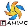 Fanime