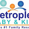 Metroplex Baby & Kids