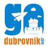 Go Dubrovnik