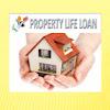 Property Life loan