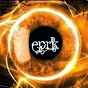 eprk111