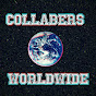 CollabersWorldwide