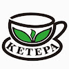 KETEPA Limited